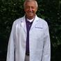 Dr. Andrew Vendelis
