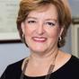 Dr. Wendy Siegel