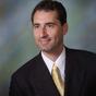 Dr. Anthony Sclafani