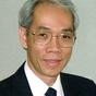 Dr. Tri Nguyen