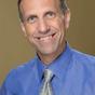 Dr. Mark Trolice