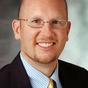 Dr. Peter Redko