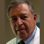 Dr. Seymour Beiser