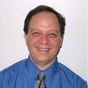Dr. Masoud Sadighpour