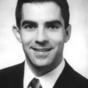 Dr. Eric Bluman