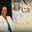 Dr. Carla L. King