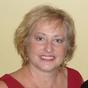 Dr. Renae Roelofs