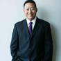 Dr. Henry Tseng