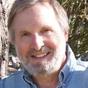 Dr. Gerald Bausek