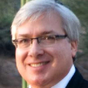 Dr. Lawrence Presant