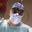 Dr. John Di Saia