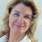 Dr. Sophie Duriez