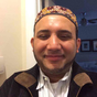 Dr. Aasim Sehbai