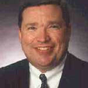 Dr. Michael Wall