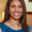 Dr. AARATHI Cholkeri-Singh