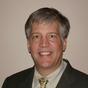 Dr. Mark Hutchinson