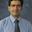 Dr. Lokesh Guglani