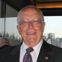 Dr. Richard Parker