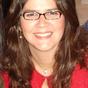 Dr. Alexandra Jaquery