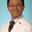 Dr. Alfred Kim