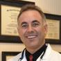 Dr. Scott Bobbitt