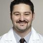 Dr. Jonathan Kirschner
