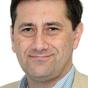 Dr. Tibor Becske