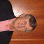 Dr. Andrew Dahl