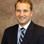 Dr. Darren Mack