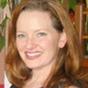 Dr. Lisa Davidson