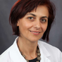 Dr. Laurentia Nodit