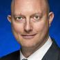 Dr. Soren Singel