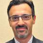 Dr. Minas Chrysopoulo