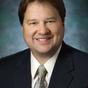 Dr. Patrick Ramsey
