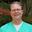 Dr. Bret Boyle