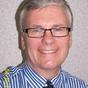 Dr. Kevin Hanley