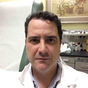 Dr. Pablo Arango