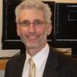 Dr. Jeffrey Cohen