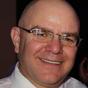 Dr. Yuval Azulay