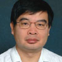 Dr. Jianhua Luo