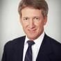 Dr. Darrell Herrington