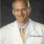 Dr. David Leszczyszyn