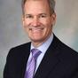 Dr. David Mulligan