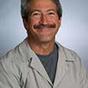 Dr. Alan Zunamon
