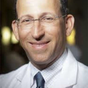 Dr. Daniel Zanger