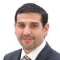 Dr. Adam Hamawy