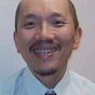 Dr. Philip Chao