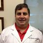Dr. Craig MacArthur