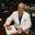 Dr. Jason Adams
