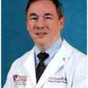 Dr. Kevin Taubman